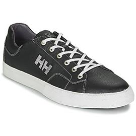 Lage Sneakers Helly Hansen FJORD LV-3