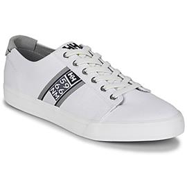 Lage Sneakers Helly Hansen SALT FLAG F-2
