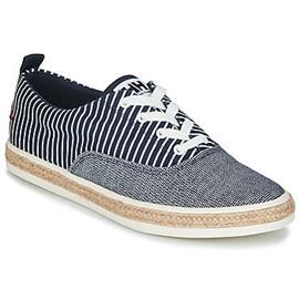 Lage Sneakers Helly Hansen CORALINE