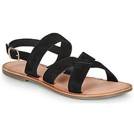 Sandalen Kickers DIBA-3