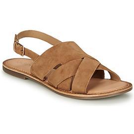 Sandalen Kickers DILANI-3