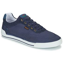 Lage Sneakers Kickers ATRYO