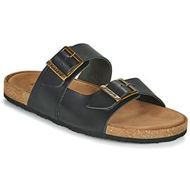 Sandalen Kickers ORANO