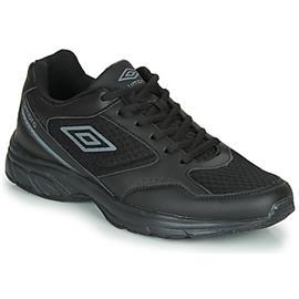 Lage Sneakers Umbro INTER