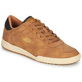 Lage Sneakers Umbro IPAM