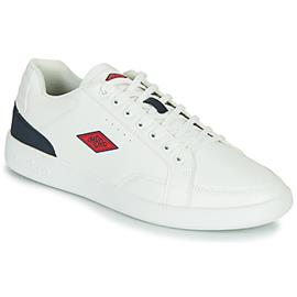 Lage Sneakers Umbro INCE