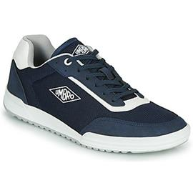 Lage Sneakers Umbro INDO