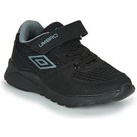 Lage Sneakers Umbro IVLOC VLC