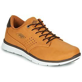 Lage Sneakers Umbro IPSY