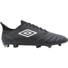 Voetbalschoenen Umbro UX Accuro III Pro FG