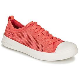 Lage Sneakers Hush puppies SUNNY K4701 SA4