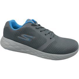 Lage Sneakers Skechers Go Run 600