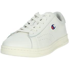Hoge Sneakers Champion S21126-F19