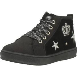 Hoge Sneakers Chicco FILU