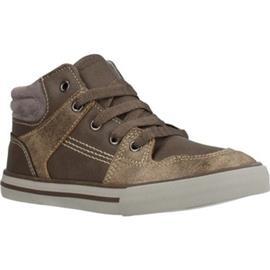 Hoge Sneakers Chicco 1062596C