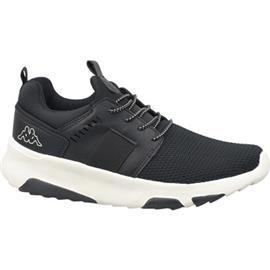 Lage Sneakers Kappa Vokis