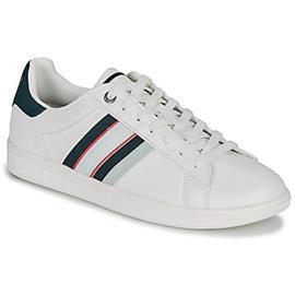 Lage Sneakers Superdry SLEEK TENNIS CORE