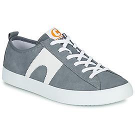 Lage Sneakers Camper IRMA COPA