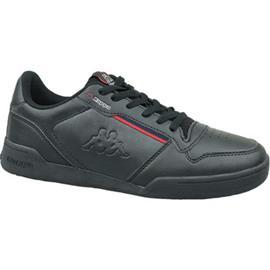 Lage Sneakers Kappa Marabu