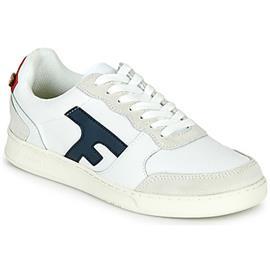 Lage Sneakers Faguo HAZEL