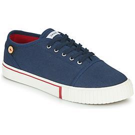 Lage Sneakers Faguo JUNIPER