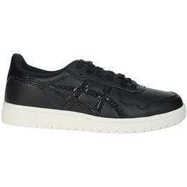 Hoge Sneakers Asics 1192A125