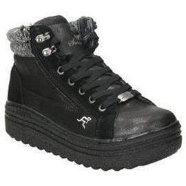 Hoge Sneakers Kangaroos K2471-1