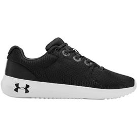 Lage Sneakers Under Armour Ripple 2.0