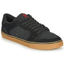 Lage Sneakers Element HEATLEY