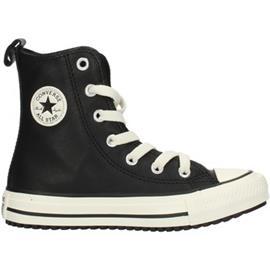 Hoge Sneakers Converse 666418C