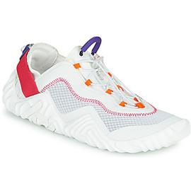 Lage Sneakers Kenzo KENZO WAVE