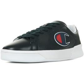 Lage Sneakers Champion 979 Low Trainers