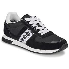 Lage Sneakers Kappa CURTIS