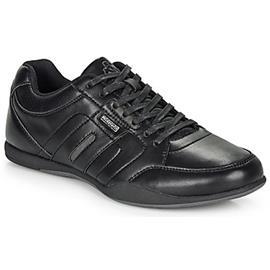Lage Sneakers Kappa TALOS