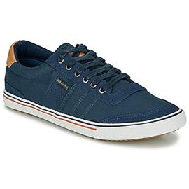 Lage Sneakers Kappa FAURECIA