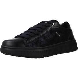 Lage Sneakers Geox J947YF