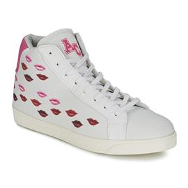 sneakers American College KISS KISS
