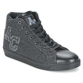 sneakers American College WOOLEATHER