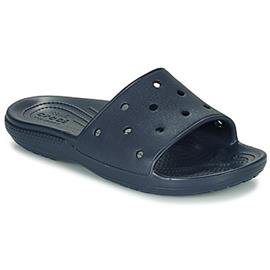 Teenslippers Crocs CLASSIC CROCS SLIDE