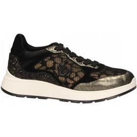 Lage Sneakers Liu Jo ASIA 06