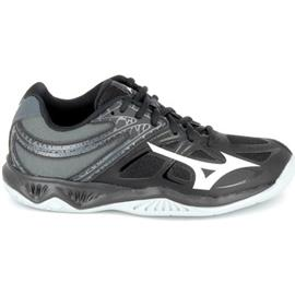 Sneakers Mizuno Lightning Star Z5 Jr Noir