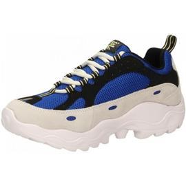 Sneakers Hi-Tec FLASH ADV RACER