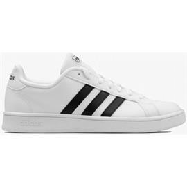 Lage Sneakers adidas ZAPATILLA GRAN COURT BASE EE7904