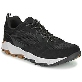 Lage Sneakers Columbia IVO TRAIL BREEZE