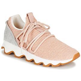 Lage Sneakers Sorel KINETIC LACE
