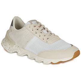 Lage Sneakers Sorel KINETIC LITE LACE