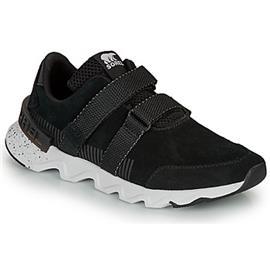 Lage Sneakers Sorel KINETIC LITE STRAP
