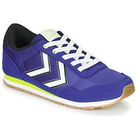 Lage Sneakers Hummel REFLEX JR