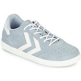Lage Sneakers Hummel VICTORY JR