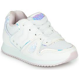 Lage Sneakers Hummel MARATHONA SHINE JR